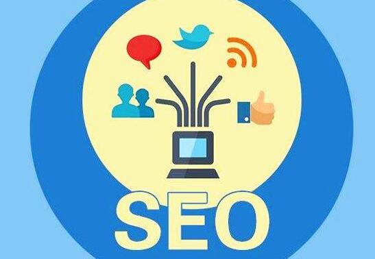 小型挖掘机行业seo搜索优化哪家靠谱?小型挖掘机行业seo搜索优化方法都有哪些?