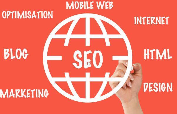 三一挖机行业搜索seo优化哪家比较好?小企业三一挖机行业搜索seo优化该不该做?