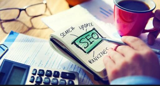 seo网站排名优化平台哪个好?seo网站排名优化需要注意些什么??