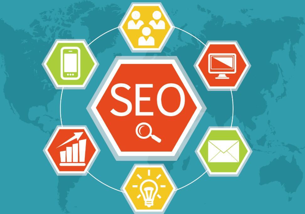 出口型公司斯瓦西里语官网多语种网站建设有什么优点?