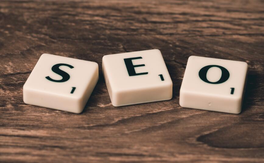 如何seo搜索排名优化?seo搜索排名优化有什么优点??