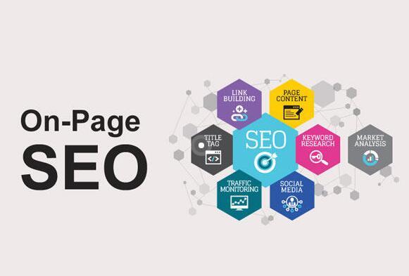 西安seo搜索排名优化公司?seo搜索排名优化方法都有哪些?