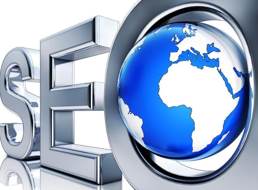 西安网站seo优化哪个公司做的好?网站seo优化主要都做哪些工作?