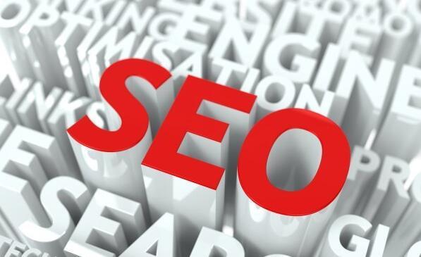 西安网站seo关键词哪家比较规范?网站seo关键词方法都有哪些?